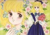 Annie et Gwendoline 2
