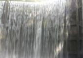 Ecluse Canal Saint-Martin