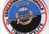 La Gendarmerie Nationale