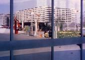EXPO MONTREAL 1967