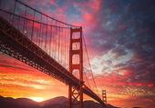 Un pont célèbre