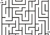 Puzzle changer  de vie