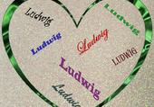 Coeur Ludwig