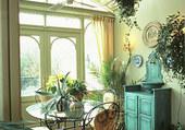 veranda ancienne
