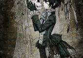 Ciel Phantomhive face à la mort