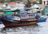 Binh Ba VN.5