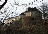 Château du Puy