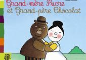 Puzzle puzzle chocolat paques