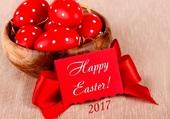Puzzle Joyeuses Pâques 2017