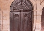 porte Aveyron