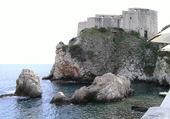 dubvronic la citadelle