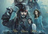 affiche pirate