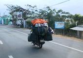 Lien Huong VN.3