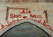 Rue Sans Soleil