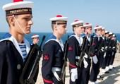 Puzzle Armée Française La Marine