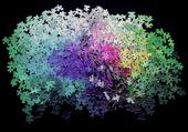 puzzle 2000 pieces