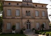 Chateau de Ste Colombe