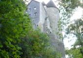Abbaye de Chantelle 03