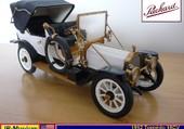 Packard 18cv Victoria