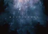 widek - multiverse