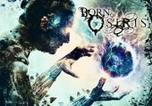 born of osiris - tomorrow we die alive