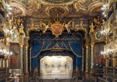 opéra de Bayreuth