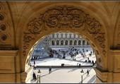 Paris curiosité