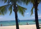 Boracay/Philippines