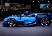 auto sport bugatti