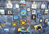 Puzzle Souvenirs