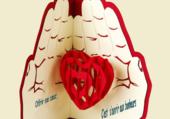 Main d'amour