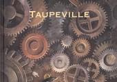 ALBUM taupeville