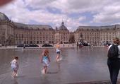 Puzzle Bordeaux