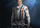 BD sur S.MC Qu.et le Mans