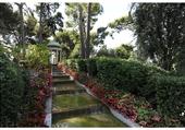 Jardins Ephrussi de Rothschild