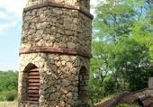 Tour de chapelle