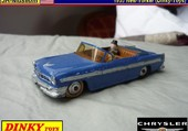 Chrysler New-Yorker