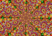 Kaléidoscope 12