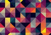 Triangles,carrés...