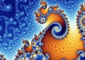 art fractal 2