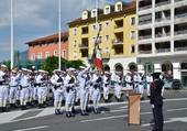 Puzzle Armée Française Les Chasseurs Alpins