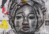 Roots Africa - Madiana Cachacou