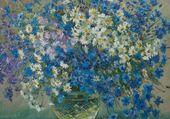 beau bouquet