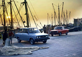 volvo1975