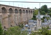 Le Viaduc de Morlaix