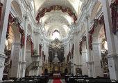 Église de l'Assomption Polna