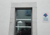 Office du tourisme de soule