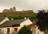 Montmédy