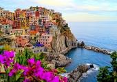 Minarola - Italie
