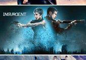 Divergente afficha des films